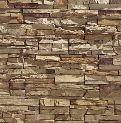 Stacked Stone Mountain Blend