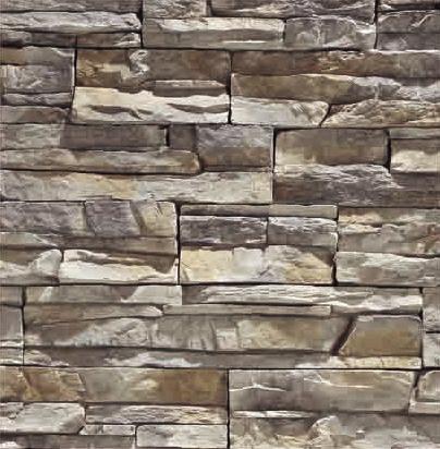 Stacked Stone Nantucket