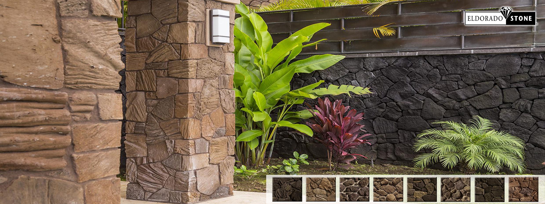 Eldorado Hawaian